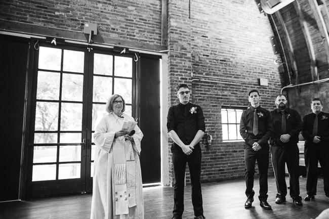 Thompson-Barn-Wedding-Photography-23