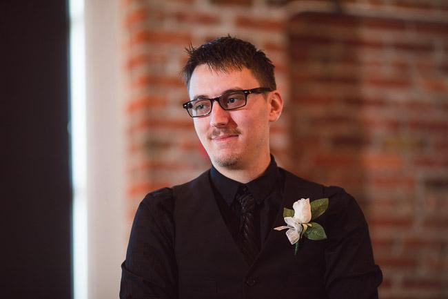 Thompson-Barn-Wedding-Photography-24