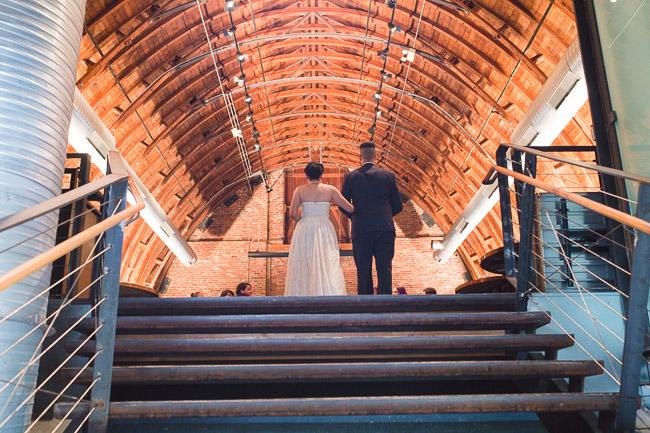 Thompson-Barn-Wedding-Photography-25