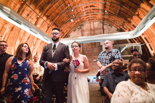 Thompson-Barn-Wedding-Photography-28