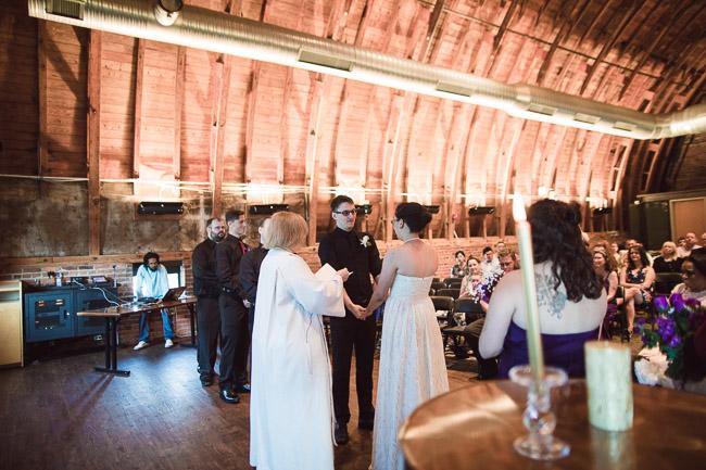Thompson-Barn-Wedding-Photography-30