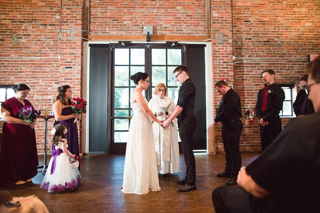 Thompson-Barn-Wedding-Photography-31