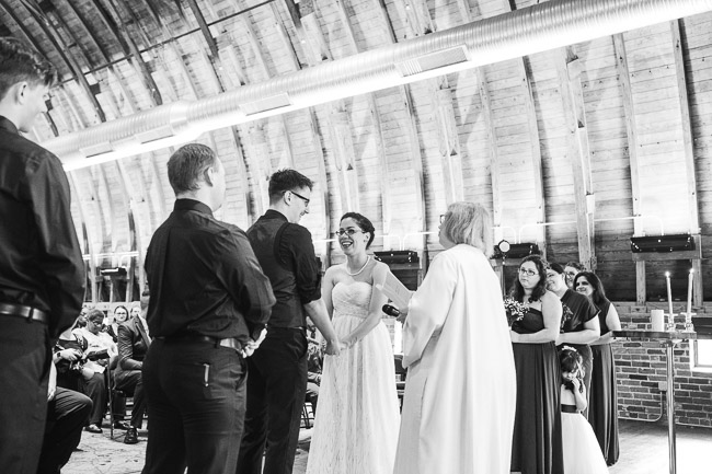 Thompson-Barn-Wedding-Photography-35