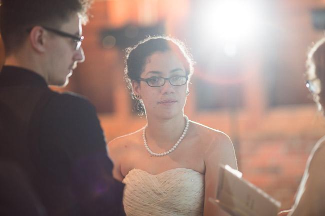 Thompson-Barn-Wedding-Photography-37