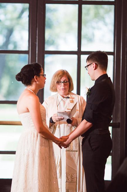 Thompson-Barn-Wedding-Photography-38