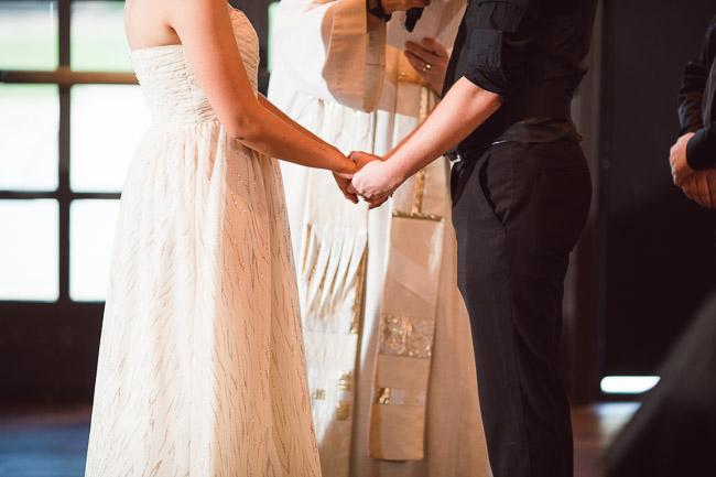 Thompson-Barn-Wedding-Photography-39