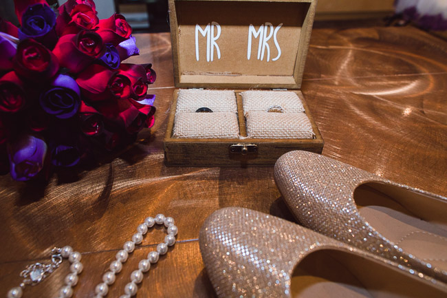 Thompson-Barn-Wedding-Photography-4