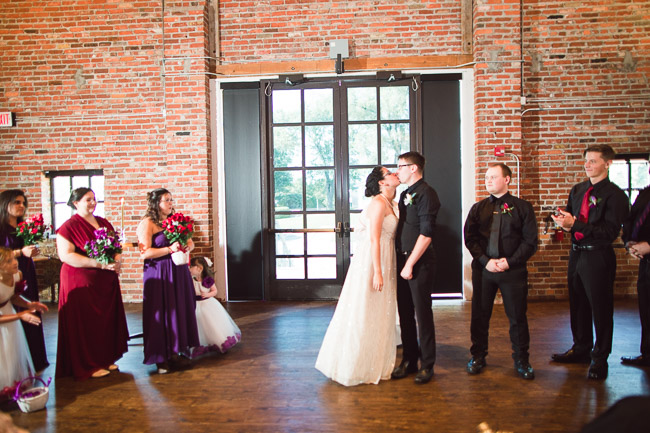 Thompson-Barn-Wedding-Photography-43