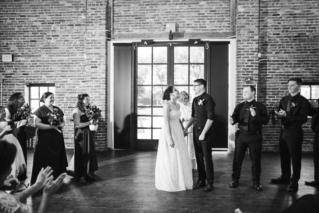 Thompson-Barn-Wedding-Photography-44