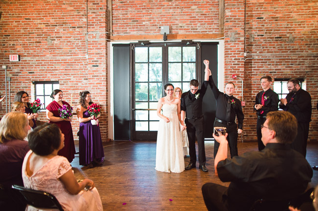 Thompson-Barn-Wedding-Photography-45