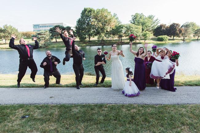 Thompson-Barn-Wedding-Photography-48