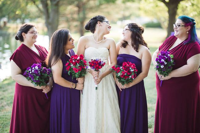 Thompson-Barn-Wedding-Photography-49