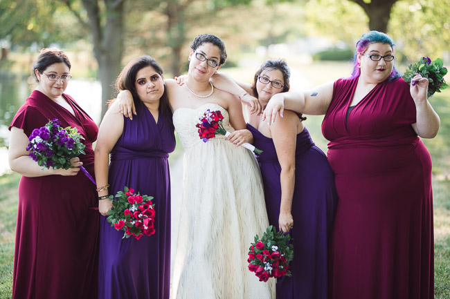 Thompson-Barn-Wedding-Photography-50