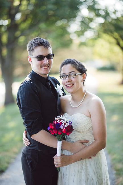 Thompson-Barn-Wedding-Photography-54