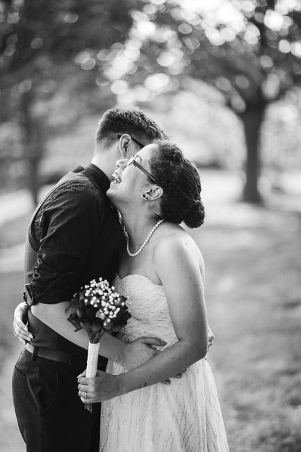 Thompson-Barn-Wedding-Photography-56