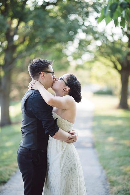 Thompson-Barn-Wedding-Photography-57
