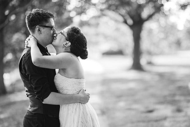 Thompson-Barn-Wedding-Photography-58