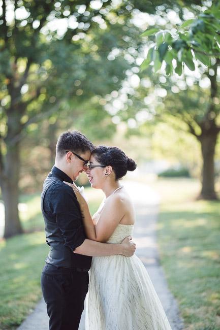 Thompson-Barn-Wedding-Photography-59