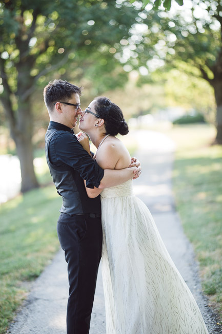 Thompson-Barn-Wedding-Photography-60