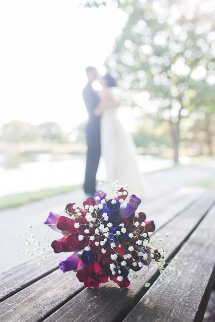 Thompson-Barn-Wedding-Photography-61