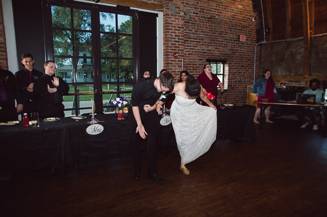 Thompson-Barn-Wedding-Photography-69