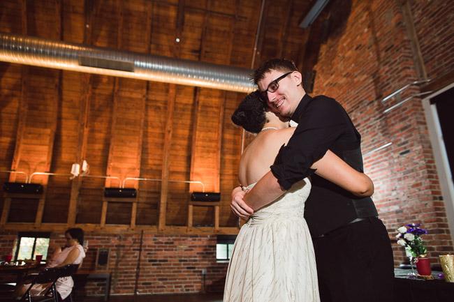 Thompson-Barn-Wedding-Photography-82