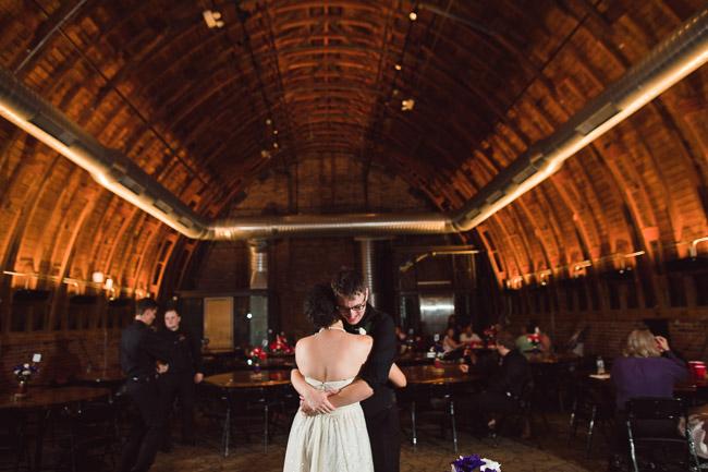 Thompson-Barn-Wedding-Photography-83