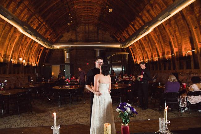 Thompson-Barn-Wedding-Photography-84