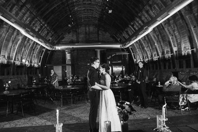 Thompson-Barn-Wedding-Photography-85