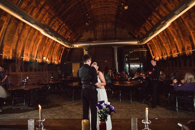 Thompson-Barn-Wedding-Photography-86