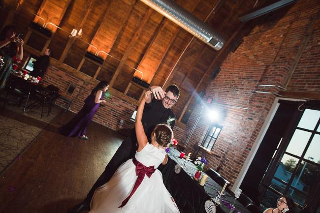 Thompson-Barn-Wedding-Photography-87