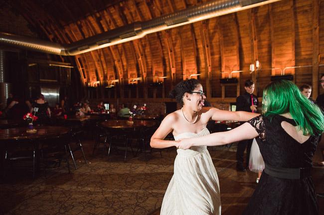 Thompson-Barn-Wedding-Photography-89