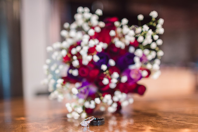 Thompson-Barn-Wedding-Photography-9