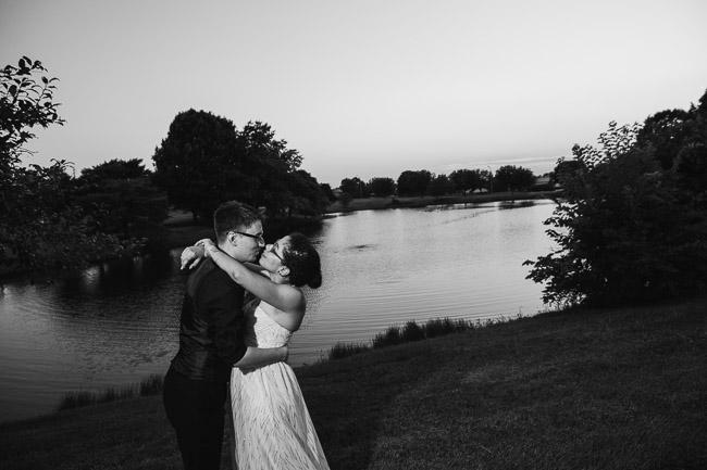 Thompson-Barn-Wedding-Photography-91
