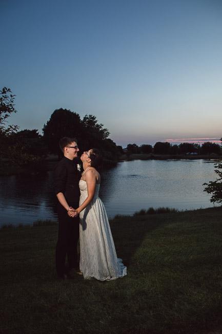 Thompson-Barn-Wedding-Photography-92
