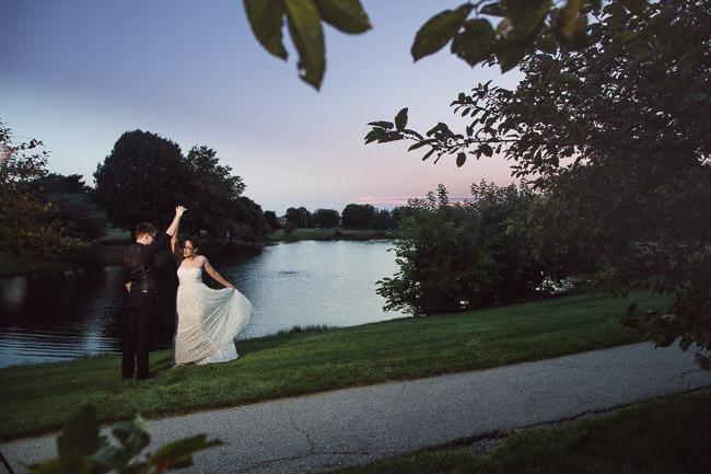 Thompson-Barn-Wedding-Photography-94