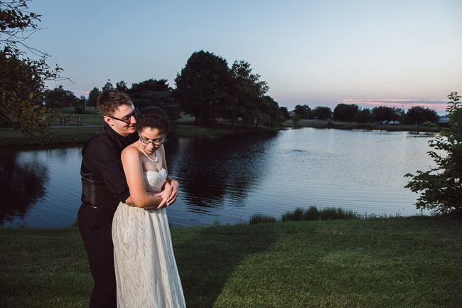 Thompson-Barn-Wedding-Photography-96