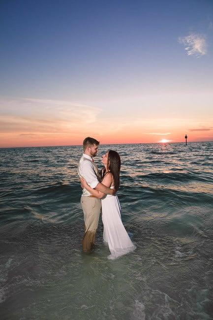 Clearwater-Beach-Wedding-Photographer-1