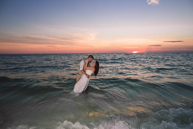 Clearwater-Beach-Wedding-Photographer-10