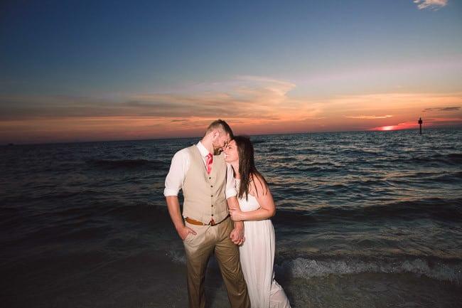 Clearwater-Beach-Wedding-Photographer-12