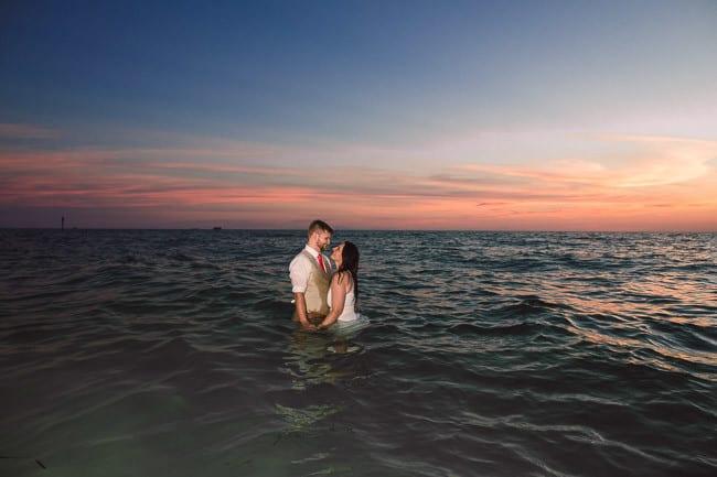 Clearwater-Beach-Wedding-Photographer-14