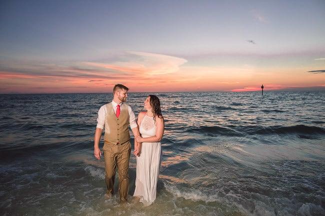Clearwater-Beach-Wedding-Photographer-16