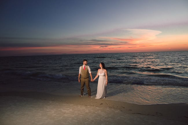 Clearwater-Beach-Wedding-Photographer-17
