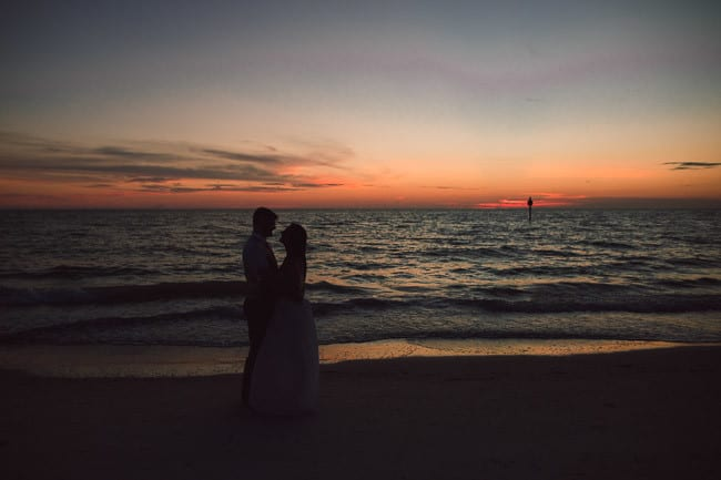 Clearwater-Beach-Wedding-Photographer-18
