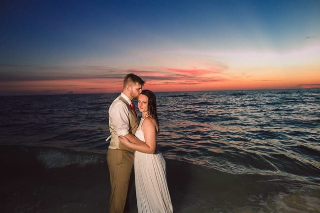 Clearwater-Beach-Wedding-Photographer-19