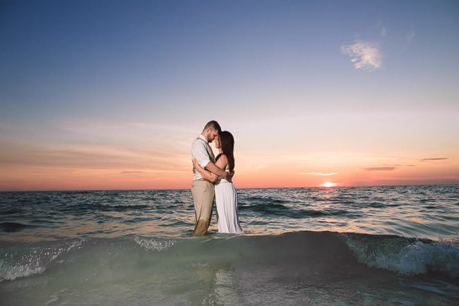 Clearwater-Beach-Wedding-Photographer-2