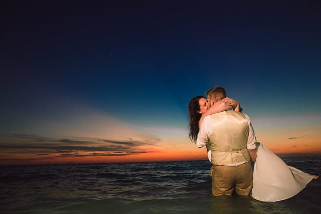 Clearwater-Beach-Wedding-Photographer-21