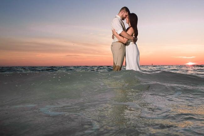 Clearwater-Beach-Wedding-Photographer-3