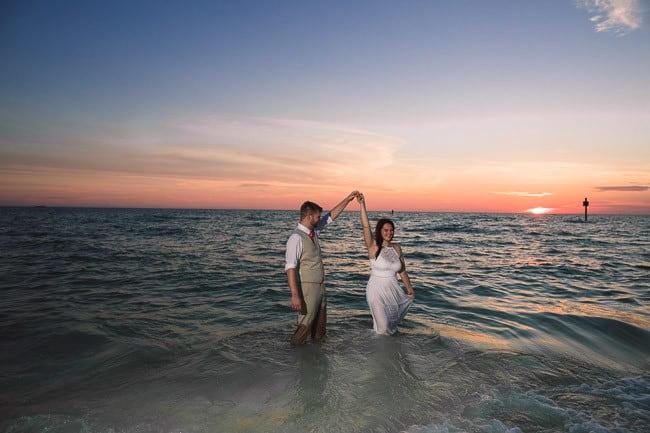 Clearwater-Beach-Wedding-Photographer-4
