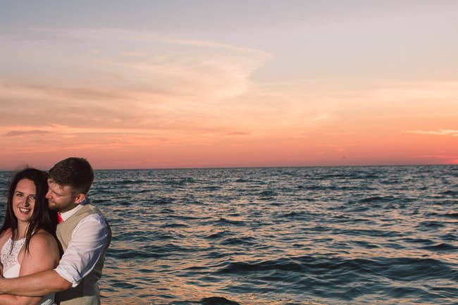 Clearwater-Beach-Wedding-Photographer-5
